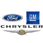general-motors-ford-and-chrysler