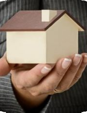 Is Fannie Mae the United States' Landlord?