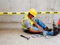 construction-injury1