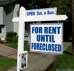 for-rent-until-foreclosed