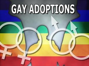gay-adoption1