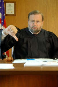 judgethumbsdown