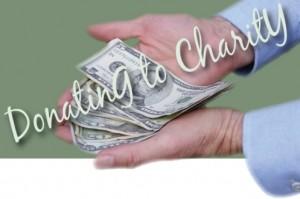 donate-charity