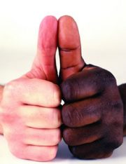 Economy Likely Culprit for Increased Racial Discrimination Claims at Work