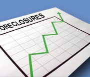 LegalMatch Data Shows Foreclosure Rates Skyrocketed in 2008