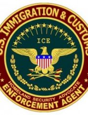 Most Removed Immigrants Not Criminals, Data Shows