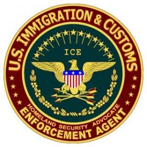 us-deportation