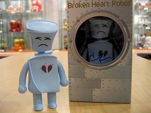 broken-heart-robot