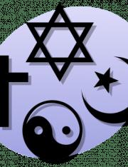 Religion and Child Custody