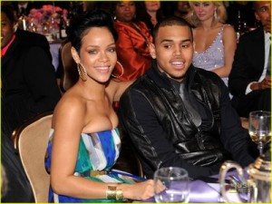 rihanna chris brown assault victim