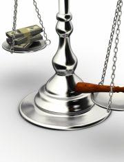 Citizens United v. FEC - What's a Legislature to Do?