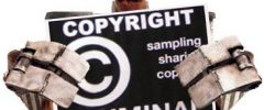 Don't Copy a Website - Especially if it Belongs to a Law Firm