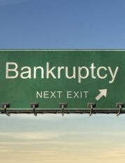 Dissecting Bankruptcy: Should You File For Chapter 7 or Chapter 13?