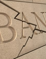 Bankruptcy, the Forgotten Right of the Consumer