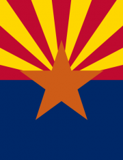Preliminary Thoughts on the Arizona Immigration Law