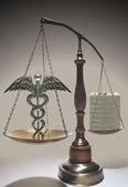 The Growing Lawsuit against Health Care Reform Measures