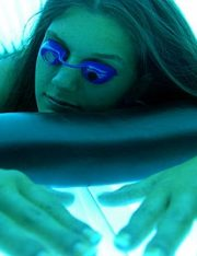 Tanning Beds and Legal Liability