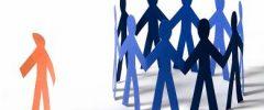 Most Employment Discrimination Lawsuits Don't Net Much Money