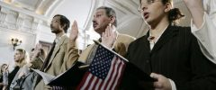 Can Immigrants With A Criminal Record Still Become US Citizens?