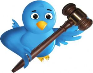 twitter lawyer attorney