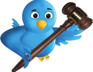 140-Character Copyright:  Are Tweets Subject to Copyright Protection?