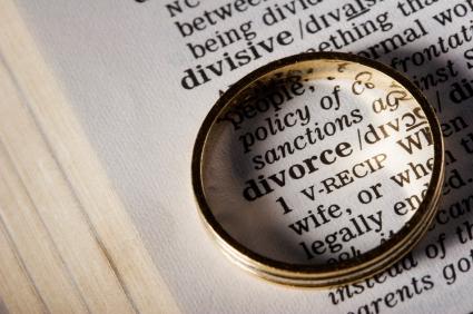 New York Finally Adopts No-Fault Divorce