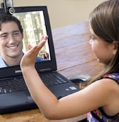 Will Virtual Visitation Become the New Child Custody Norm?