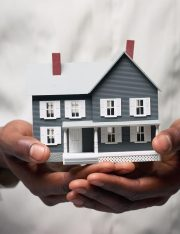 Why the Middle Approach to the Flawed Home Foreclosure Crisis is Best