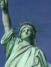 How to Purchase U.S. Citizenship: EB-5 Immigrant Investor Visa