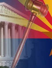 Arizona's Other Controversial Law: Punishing Employers Who Hire Illegal Immigrants