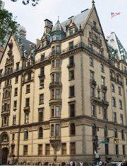 Housing Discrimination Can Happen to Celebrities (and also to Antonio Banderas)