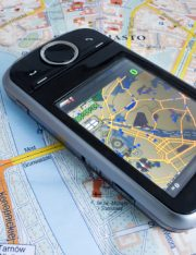 Thoughts on the Proposed Mobile Privacy Legislation