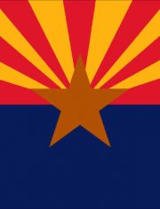 Arizona Again Passes a Law to Ban Something That Nobody Does