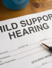 Deadbeat Dads Get Free Lawyers? Supreme Court to Decide