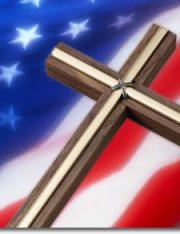 Arizona's Religious Freedom Law Has Hidden Agenda