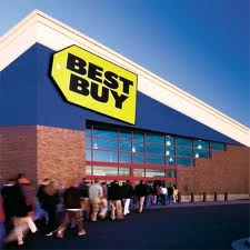 Best Buy Not Likely to Deliver On Settlement Promises | Law Blog