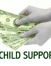 Fail to Pay Child Support, Lose Your Law License