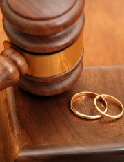 Husband Asks Kentucky Supreme Court to Let Him Divorce Despite His Mental Incapacity
