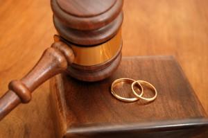 New York Gay Divorce