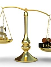 When are Punitive Damages Considered Excessive?