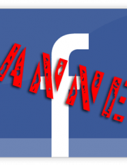 New Student-Teacher Facebook Ban Raises Constitutional Concerns