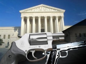 firearm supreme court