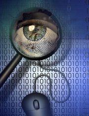 Legislatures Grapple With New Police Technologies