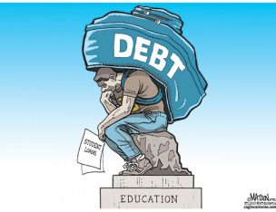 For-Profit Colleges Facing Federal Scrutiny