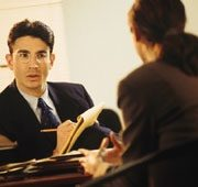 How to Prepare for a Meeting with Your Family Lawyer