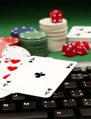 Is Online Gambling Legal?  A Review of Current Laws and Government Enforcement