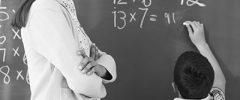 Teacher + Ex-Porn Star Past + Conservative School District = Career Suicide