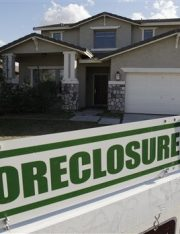 The Mortgage Crisis Is Over, But the Fraud Is Not