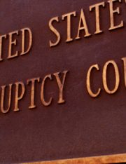Debtor Required to Hand Over the Book of Mormon During Bankruptcy