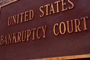 Bankruptcy Freedom of Religion